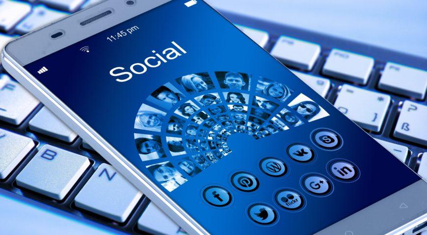 Izazovi prevođenja jezika društvenih mreža