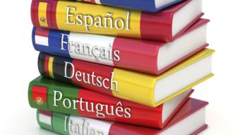 5 razloga zašto treba učiti strane jezike